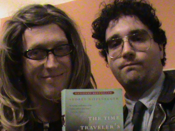 niff_with_brandon_and_half_book