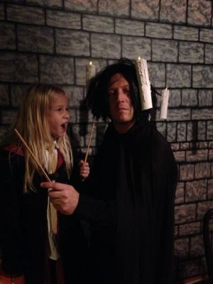 halloween2016_snape-and-hermione