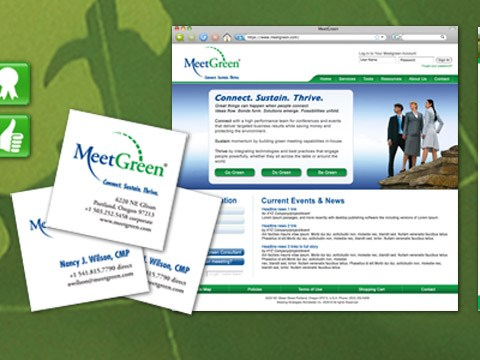 portfolio_2015_meetgreen