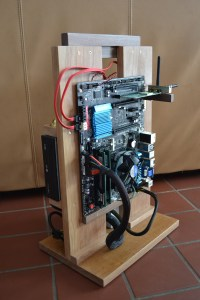 Build Wood Computer Case Plans Free Download | minor50uau
