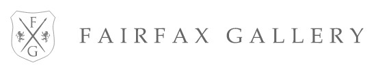 fairfax_icon