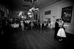 Laura+Julian-Wedding_019