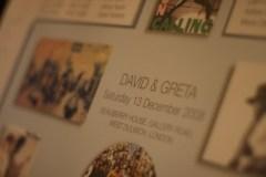 Greta-David_001