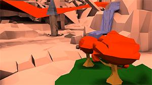 Miree game design Image 1