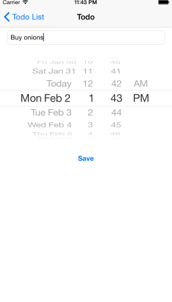 iOS Simulator Screen Shot Feb 1, 2015, 11.43.36 PM