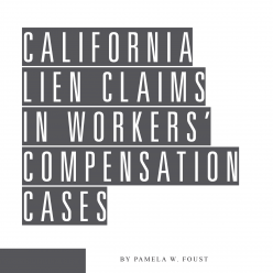 Workers Compensation Appeals Board Wcab Clc Web Cover R14