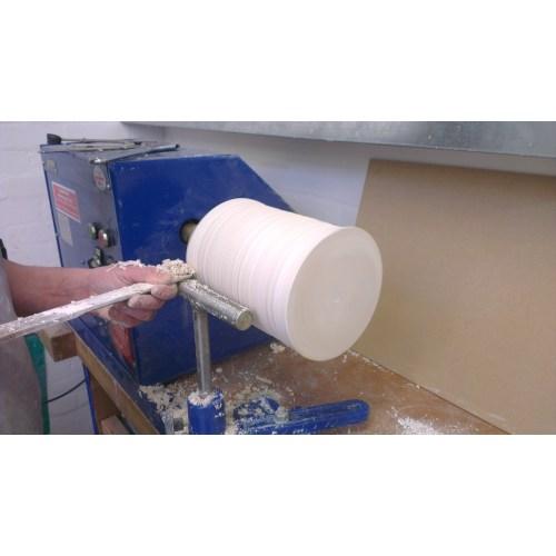 Medium Crop Of Lathe And Plaster