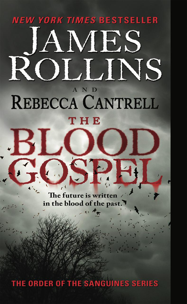 Blood Diamonds Libro The Blood Gospel The Order Of The Sanguines James Rollins