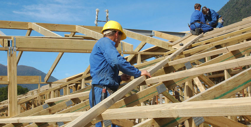 10 things to look for when selecting a roofer