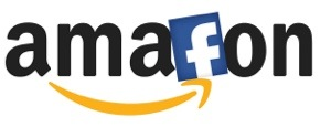 Does Amazon need to be more like Facebook?