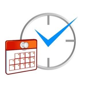 Is Scheduling Social Media Posts a Bad Idea?