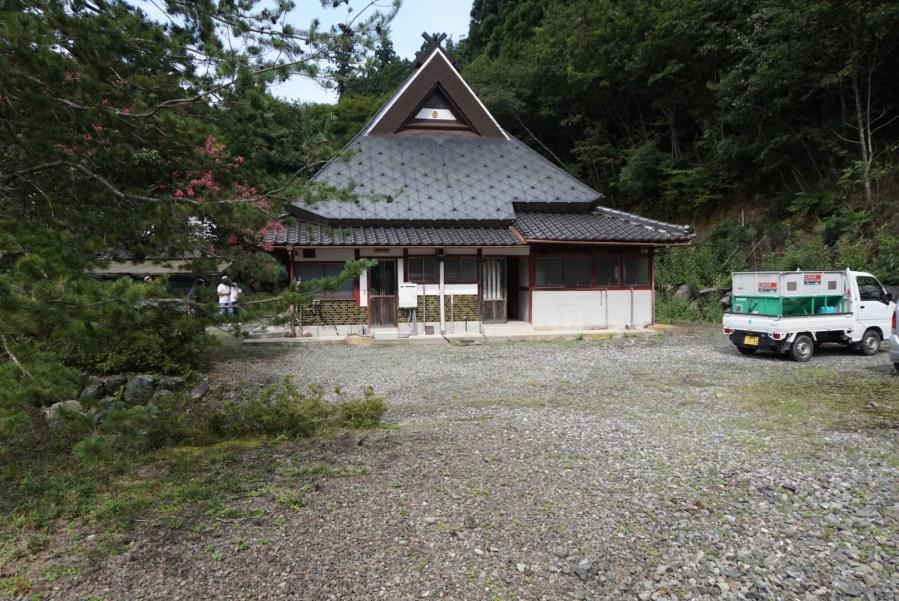 新しいJamHouse、京都にできるよ。