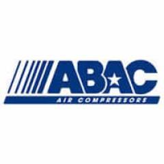 Servicio técnico oficial ABAC.