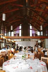 Vancouver Wedding Venues | Wedding Ideas