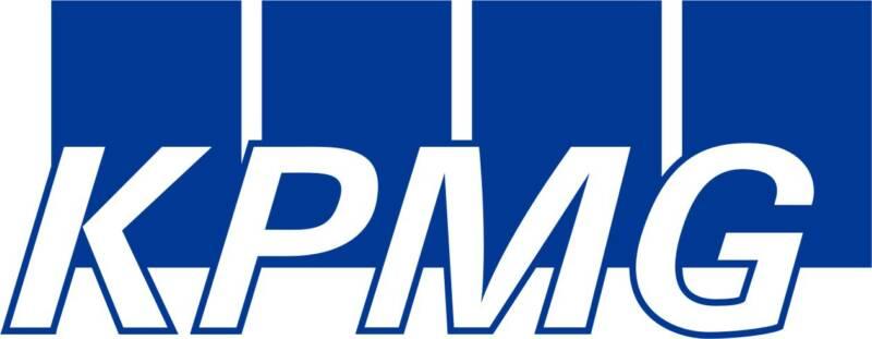 An internship at KPMG! Start to Finish My Journey through