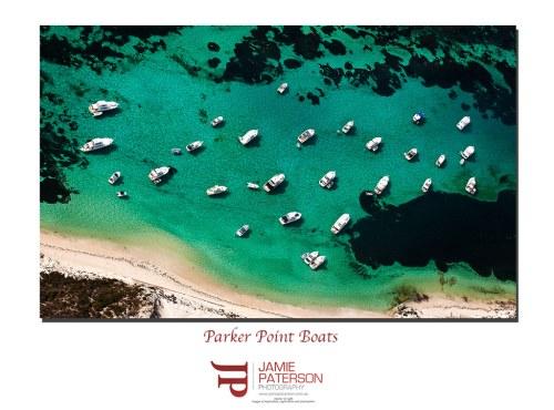 parker point, rottnes island, australian landscape photography, australian seascape photography