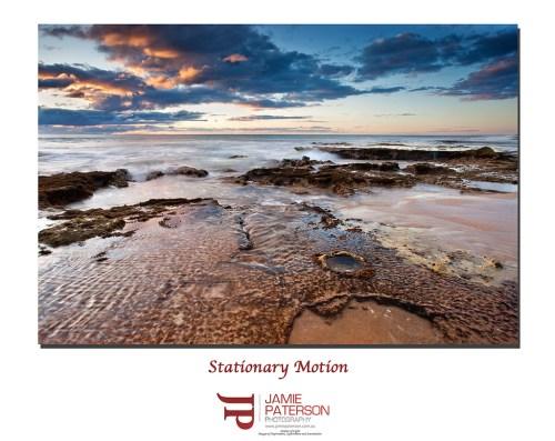 mandurah, sunsets, beach, australian landscape photography, australian landscape photographers