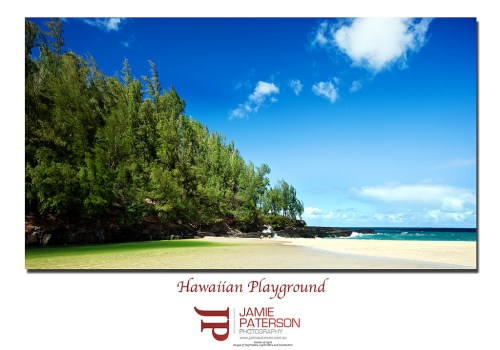 hawaii, australian landscape photography, beach