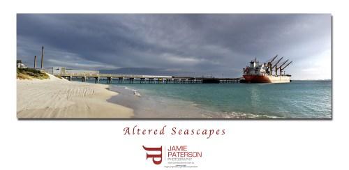 seascapes, seascape photography, australian landscape photography, ships,