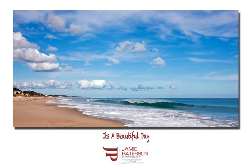 landscape photography, seascape photography, myalup, bunbury, australian landscape photography