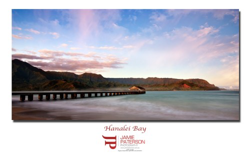 hawaii, landscape photography, seascape photography, hawaiian photos