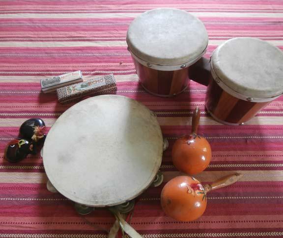 musical_blog