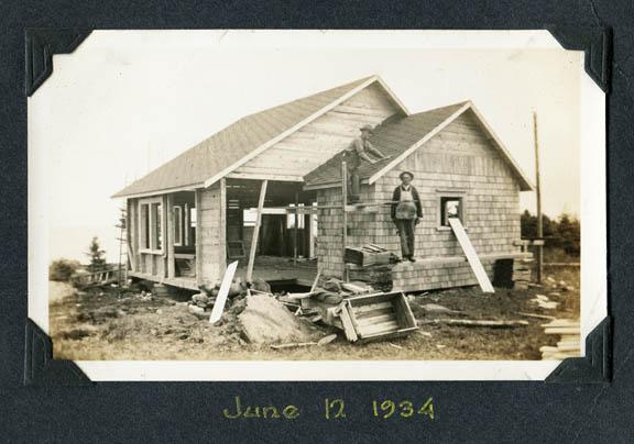 1934camp_blog