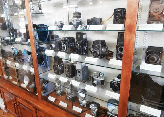 cameras_blog
