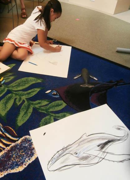 drawing_blog