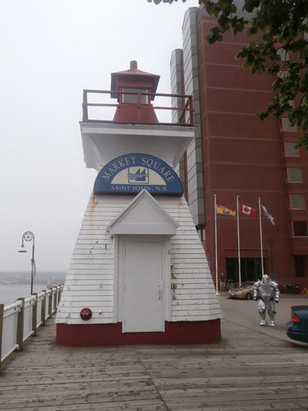 lighthouse_blog