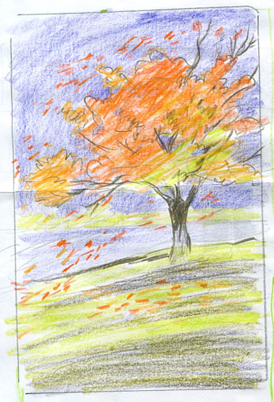 leaves-1blog