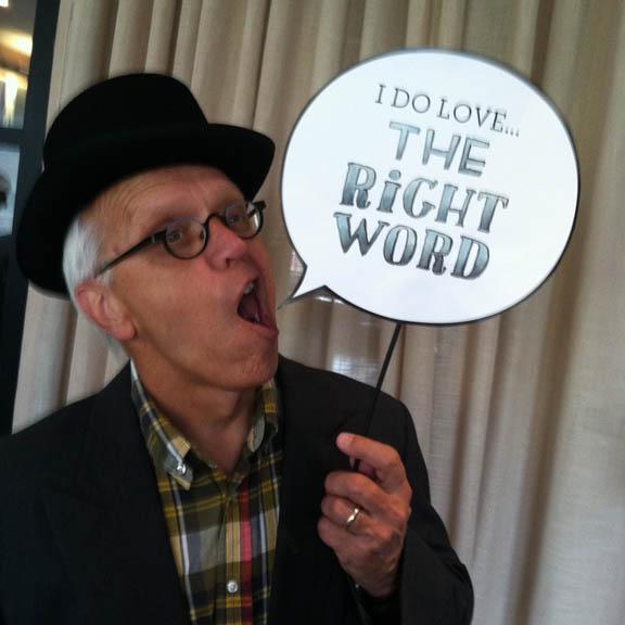 RW-Marty_blog