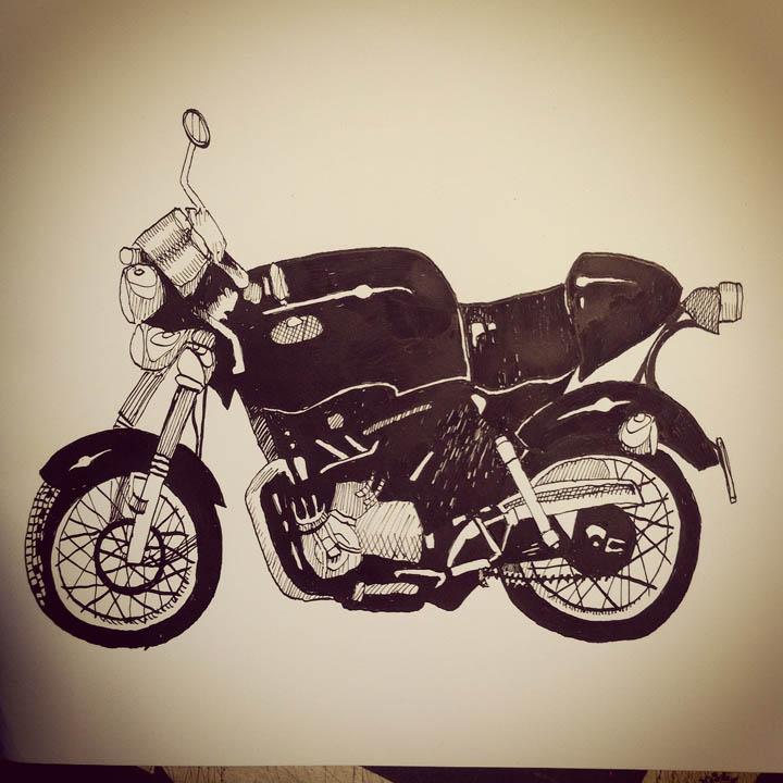1D-moto_blog
