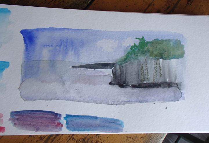 5Judy-painting_blog