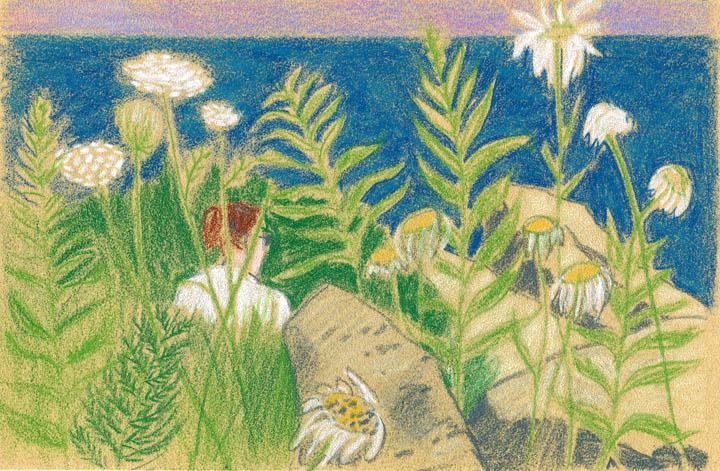 9aubree-garden_blog