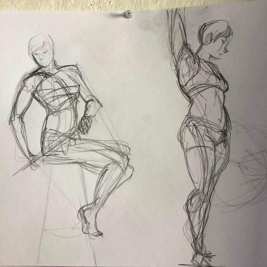 5-kat-sketches