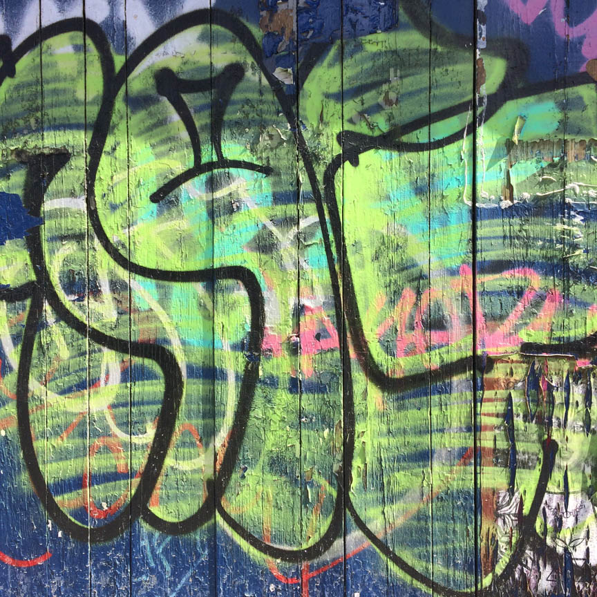 46-graffiti_blog