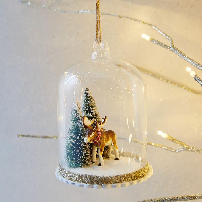 Top 10 Christmas Decoration Stores in Toronto Jamie Sarner - moose christmas decorations