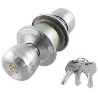 Bedroom door knobs with key lock  Page 2  Door Knobs