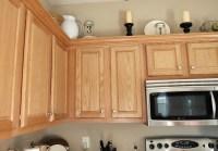 Cupboard door knobs and handles  Door Knobs