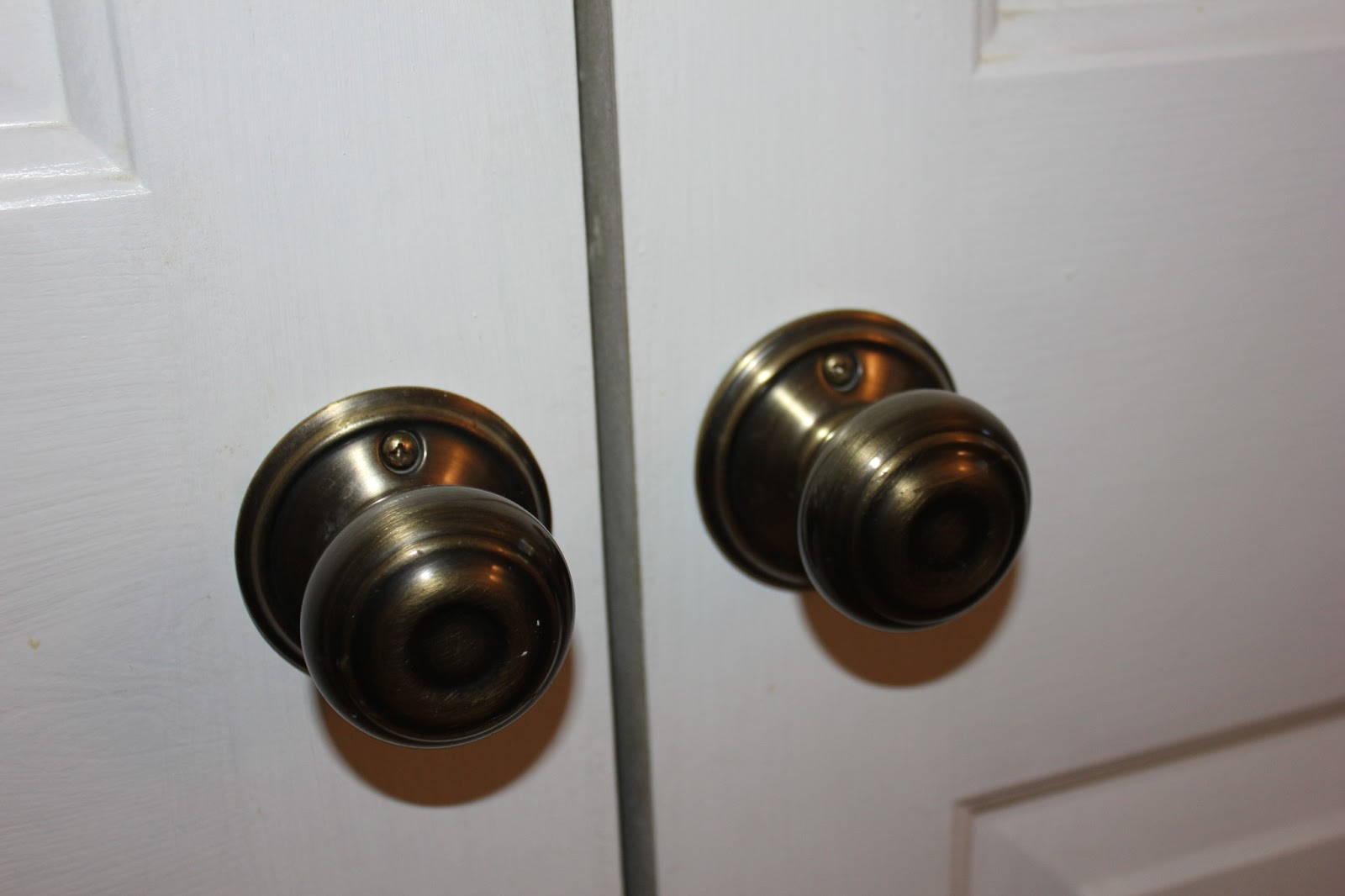 Bedroom Door Knobs Interior Door Knobs Door Knobs