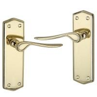 Internal door knobs uk  Door Knobs