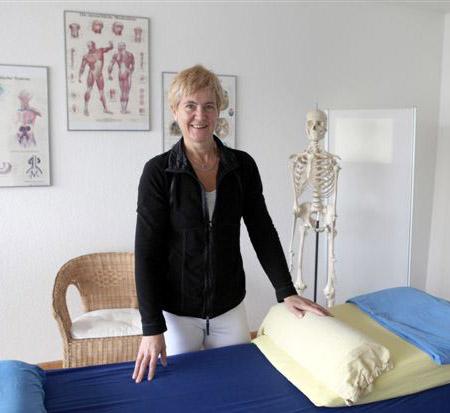 Osteopathie DaVinci