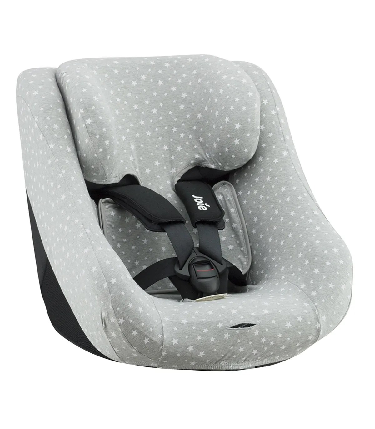 Joie Baby Head Office Joie Spin 360 Chair Cover Janabebé