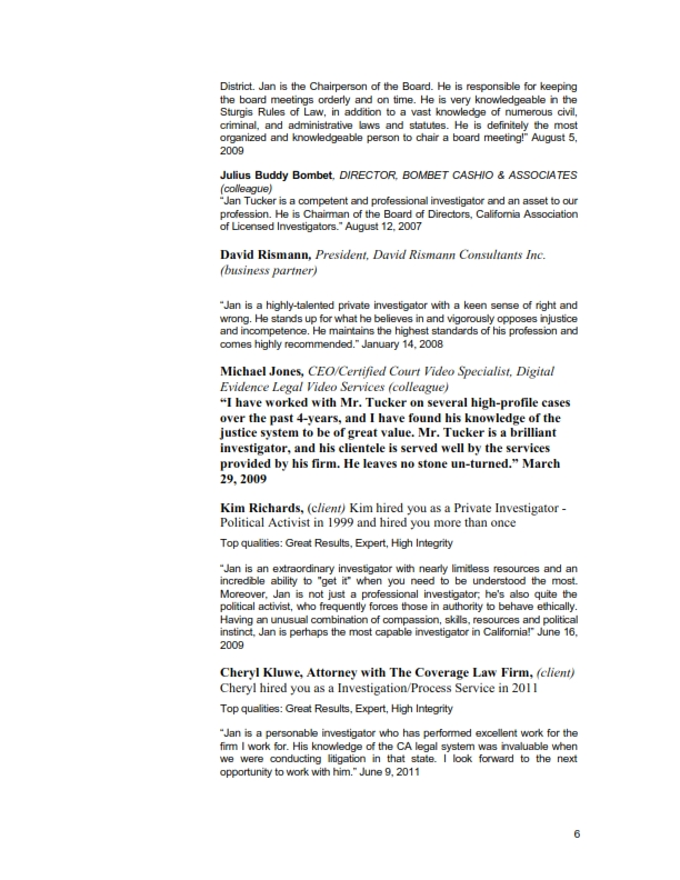 Buy essay paper, can you do my homework private detective resume A