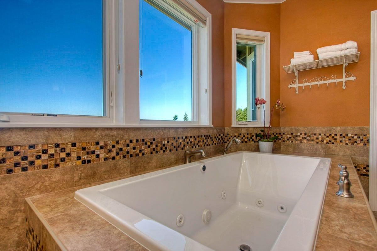 Bathroom remodel kirkland wa bathrooms
