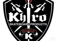 Khiro Logo