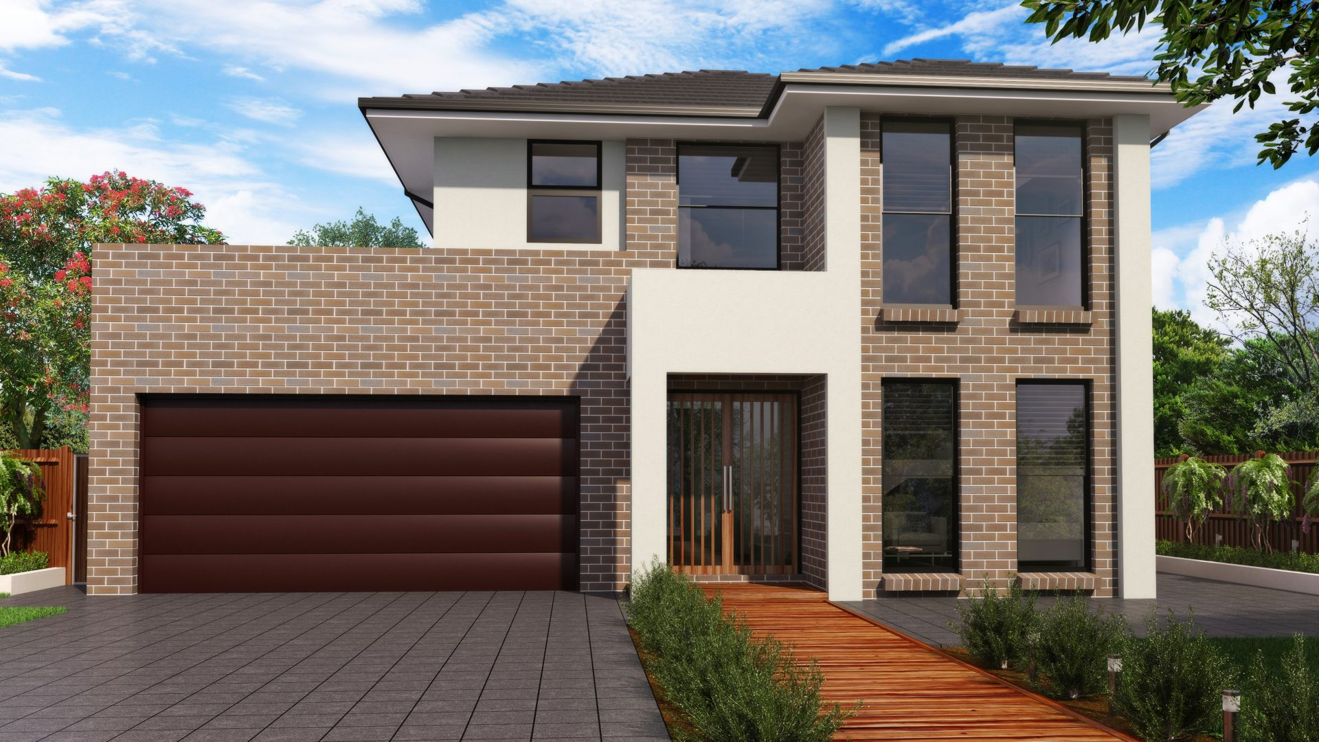 Furniture Stores Penrith New Two Storey Home Design