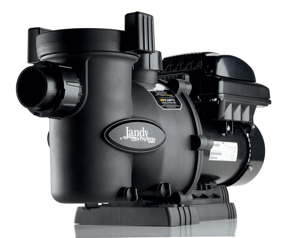 Jacuzzi Pool Pump Not Working Jandy Vs Flopro 1 65 Hp