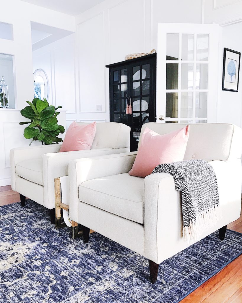 House Decors Ideas 10 Easy Spring Home Decor Ideas For 2019 Jane At Home